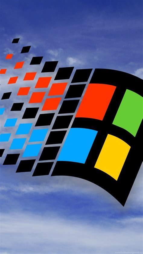 windows  wallpapers  desktop background