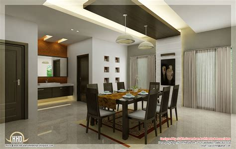 house kitchen interior design kitchen and dining interiors kerala home design and floor plans