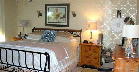 Master Bedroom Update Hometalk