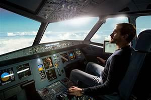 Vol Bordeaux Geneve : simulateur de vol avion de ligne avion de chasse et h licopt re aviasim ~ Medecine-chirurgie-esthetiques.com Avis de Voitures
