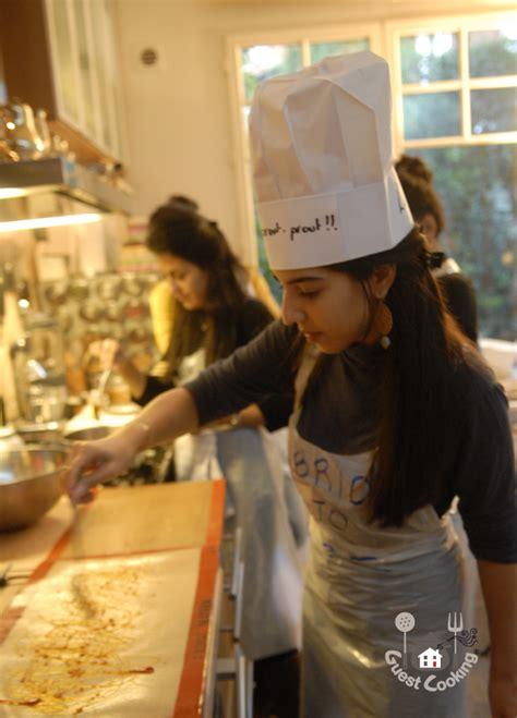 cours de cuisine 11 evjf cours de cuisine guestcooking cours de cuisine