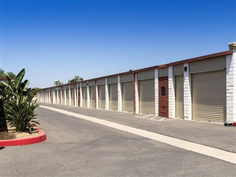 My Self Storage by My Self Storage Space Camarillo Lowest Rates