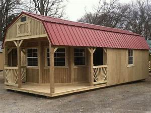 cheap storage shed homes for sale tiny house blog With cheap storage barns