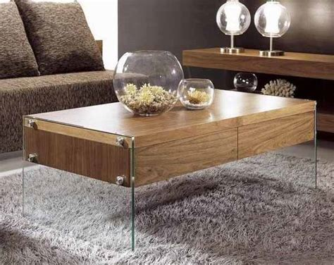 What color coffee table and TV stand to match with dark gray couch