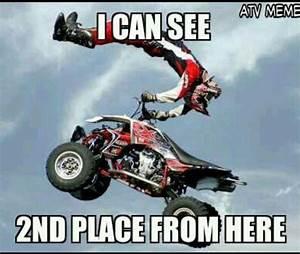 Funny Biker Sayings | www.imgkid.com - The Image Kid Has It!