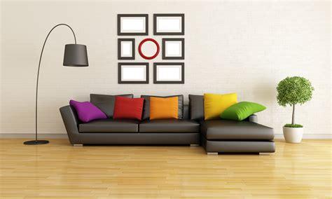 livingroom chair 18 outstanding living room designs