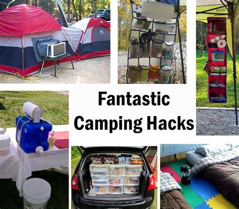 camping hacks  keeper   cheerios