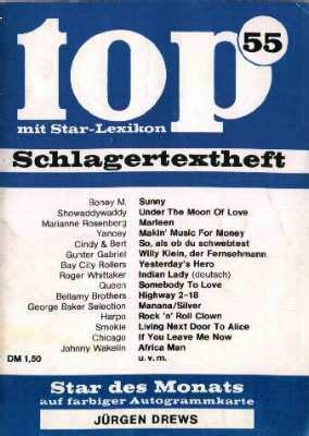 am tag als conny kramer starb text 17 best images about book covers on out of