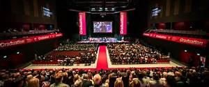 January 2020 Calendar Of Events Graduation Dates University Of Hull