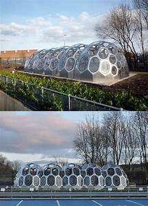 Spaceplates Greenhouse    N55   Anne Romme