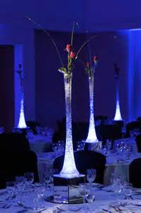 eiffel tower table centerpieces stunning centrepieces from table that put the wow