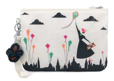 kipling  disney debut signature mary poppins collection