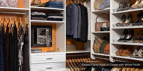 closets systems ta closet systems walk in wardrobe