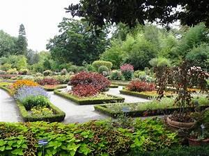 Jardin Botanique De Lyon : livraison fleurs lyon faire livrer des fleurs lyonle ~ Farleysfitness.com Idées de Décoration
