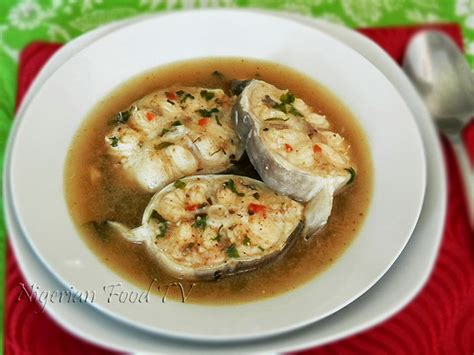 tv cuisine food recipes