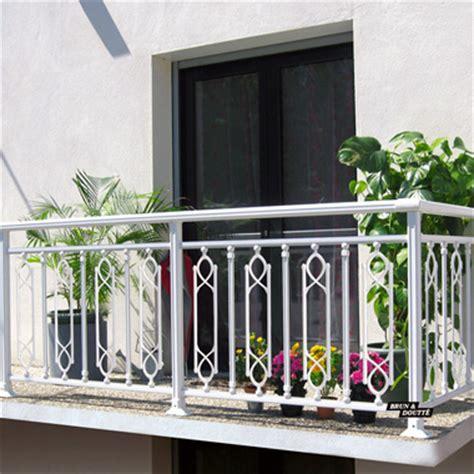 diff 233 rence entre un balcon et une terrasse