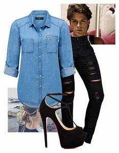 cherry valance outsiders outfit - Google Search ...