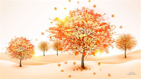 Girly Simple Fall Backgrounds by Fall Wallpapers Top Free Fall Backgrounds