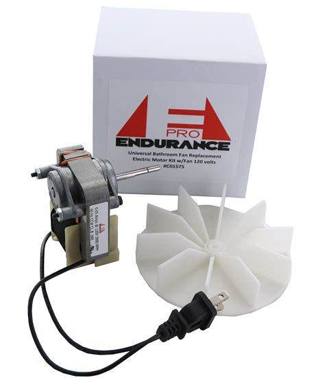 Replacement Electric Motors by Best In Electric Motors Helpful Customer Reviews
