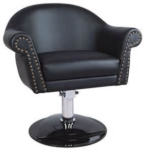 wholesale finest hair salon styling barber chair buy