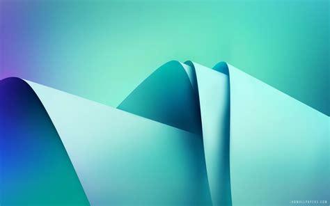 Samsung Note 5 Wallpapers - WallpaperSafari