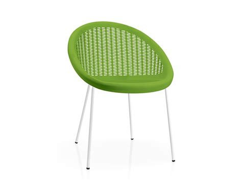 chaise d extérieur bon bon chaise en plastice d 39 extérieur