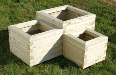 Plans For Planter Box by Multi Planter Planter Ideas Pinterest