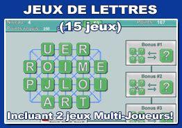 jeux gratuit de cuisine en francais jeuxid com jeux de lettres et jeux de mots en ligne en