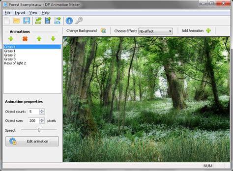 dp animation maker free and reviews fileforum