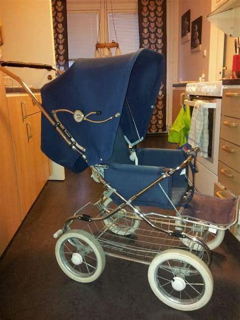baby strler lustig 1000 images about vintage baby carriage on baby carriage prams and vintage sewing