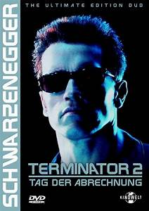Blutlinie Tag Der Abrechnung : terminator 2 tag der abrechnung german ultimate edition dvd kaufen ~ Themetempest.com Abrechnung