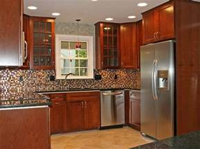 kitchen ideas home depot kitchen cabinets design home depot picture ideas idea assemble lowes design home depot picture