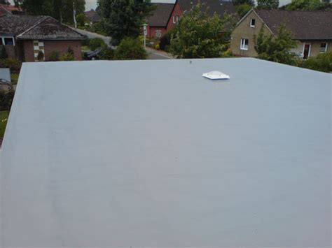 Flachdach Abdichten Oder Flachdachsanierung by Flachdachsanierung Flachdach Sanieren Dachsanierung