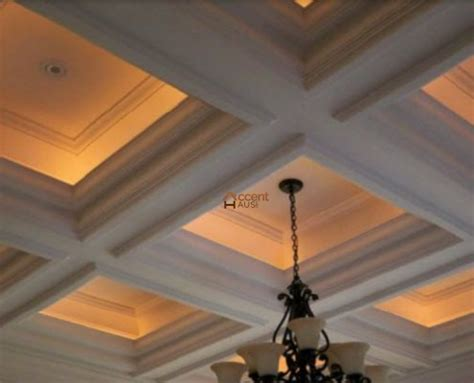 types of coved ceilings finishes accent haus custom interior millwork