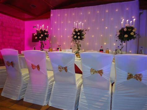 housse de chaise pour mariage organisateur mariage location housse de chaise 91 92 93