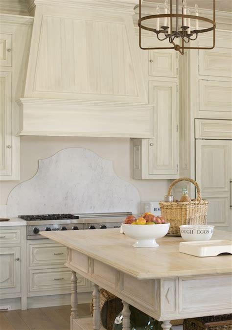 white washed cabinets whitewashed kitchen cabinets design ideas