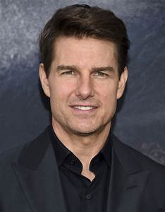 Tom Cruise podría estar planteándose dejar la cienciología
