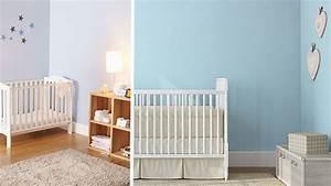 Kinderzimmer In Blau : kinderzimmer farben ideen m dchen hellblau wand streichen kinderzimmer kinderzimmer blau ~ Sanjose-hotels-ca.com Haus und Dekorationen