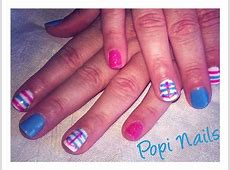 Popi Nails Home Facebook