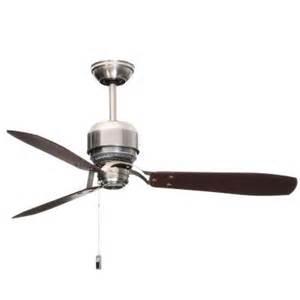 casablanca tribeca 52 in brushed nickel ceiling fan