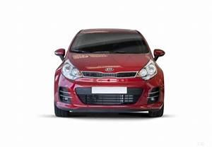 Reprise Kia : propositon de rachat kia rio 1 4l 109 premium 2015 2000 km reprise de votre voiture ~ Gottalentnigeria.com Avis de Voitures