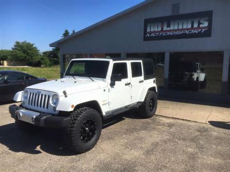 white jeep sahara lifted 119 best jku lifted images on pinterest jeep life jeep