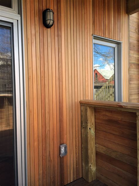 Shiplap Homes by Surprising Shiplap Siding For Your Exterior Design Ideas