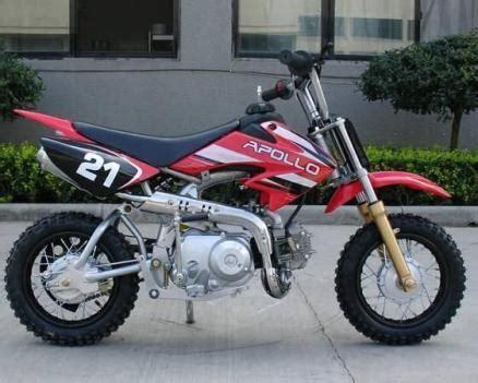 Suzuki 70cc Dirt Bike by 70cc Motorcycles For Sale