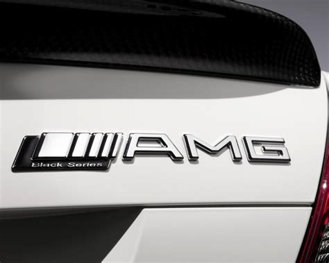 This collection presents the theme of amg logo. Free download Mercedes Benz Amg Logo Wallpaper 02 1680x1050 for your Desktop, Mobile & Tablet ...