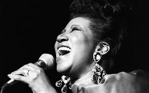 Stars Honor the Life and Legacy of Aretha Franklin, Queen ...
