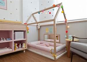 best 25 toddler floor bed ideas on pinterest montessori With best pillow for 1 year old