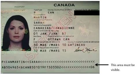 passports phone number fiba licence canada basketball