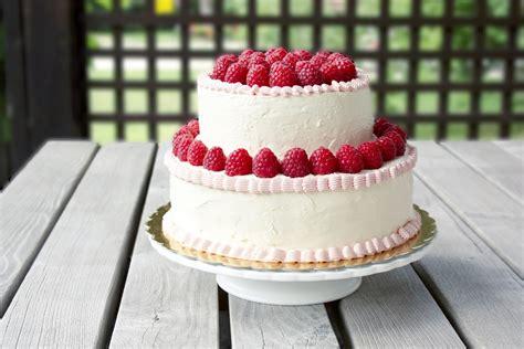 Top Kuchen by Coole Torten Ideen Ideen Top