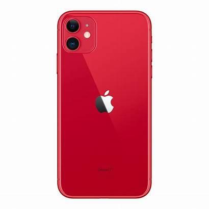 Iphone Apple Rouge 128gb 64go Smartphone 128go